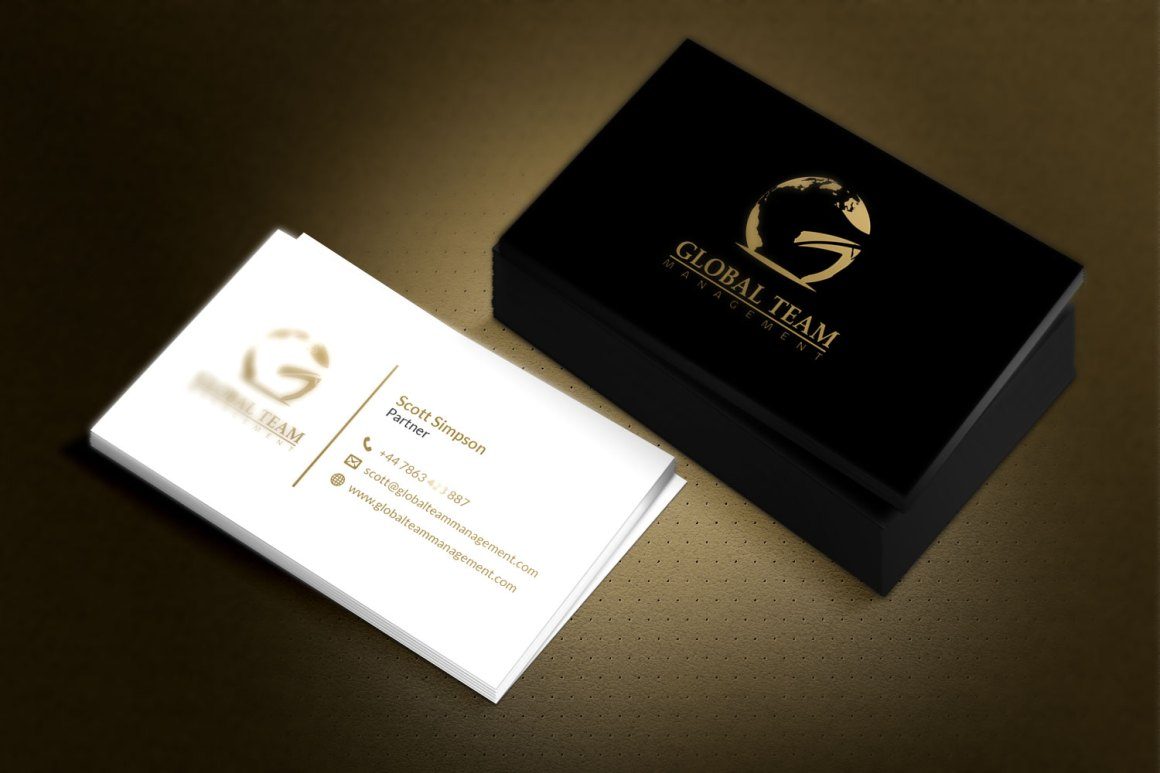GTM-Business-Card-Mockup