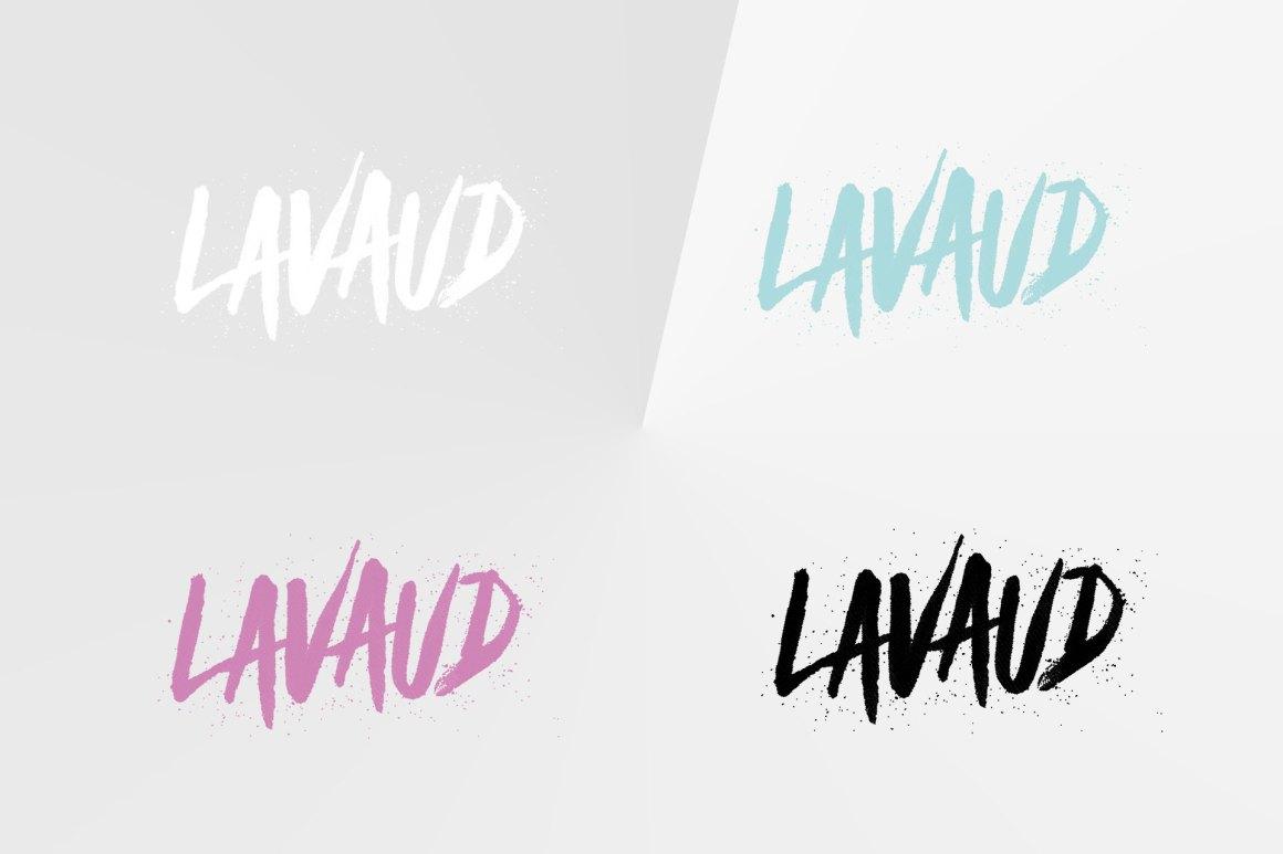 Lavaud-Logo-Colours
