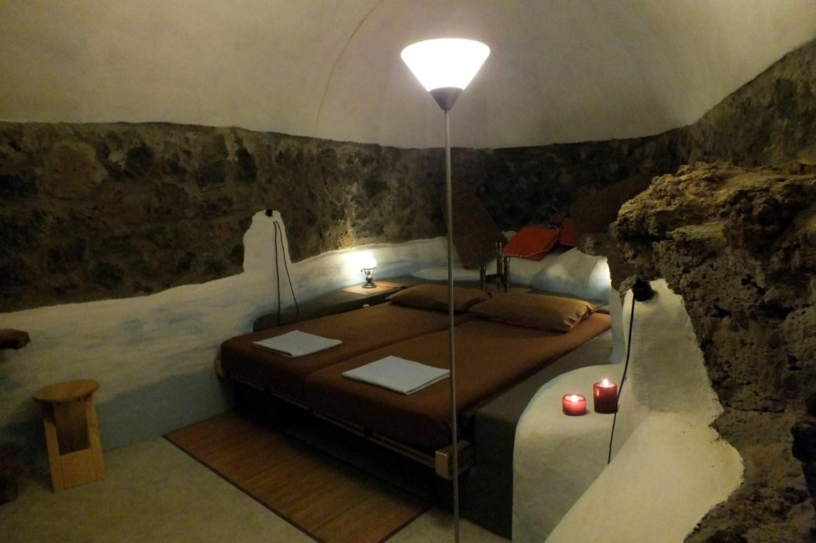 Grotta2