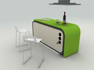 fevzi-karaman-smart-kitchen-design11.jpg