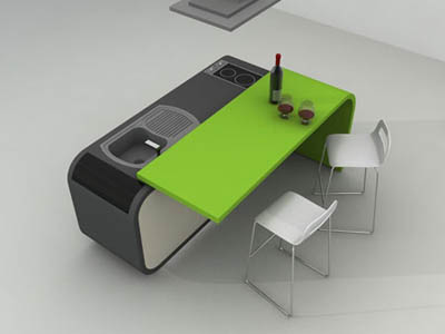 fevzi-karaman-smart-kitchen-design2.jpg