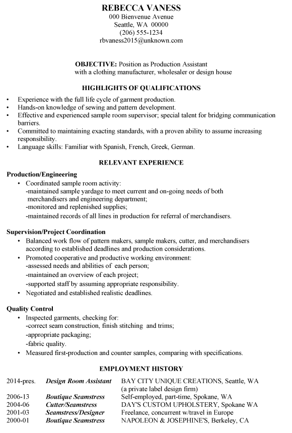 job post resume bbs liste essayiste francais resume for facility