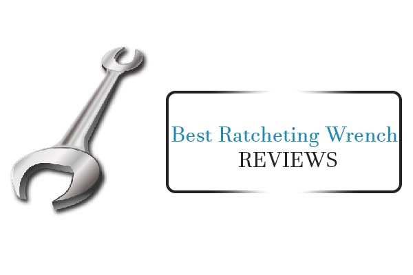 Best Ratcheting Wrench review