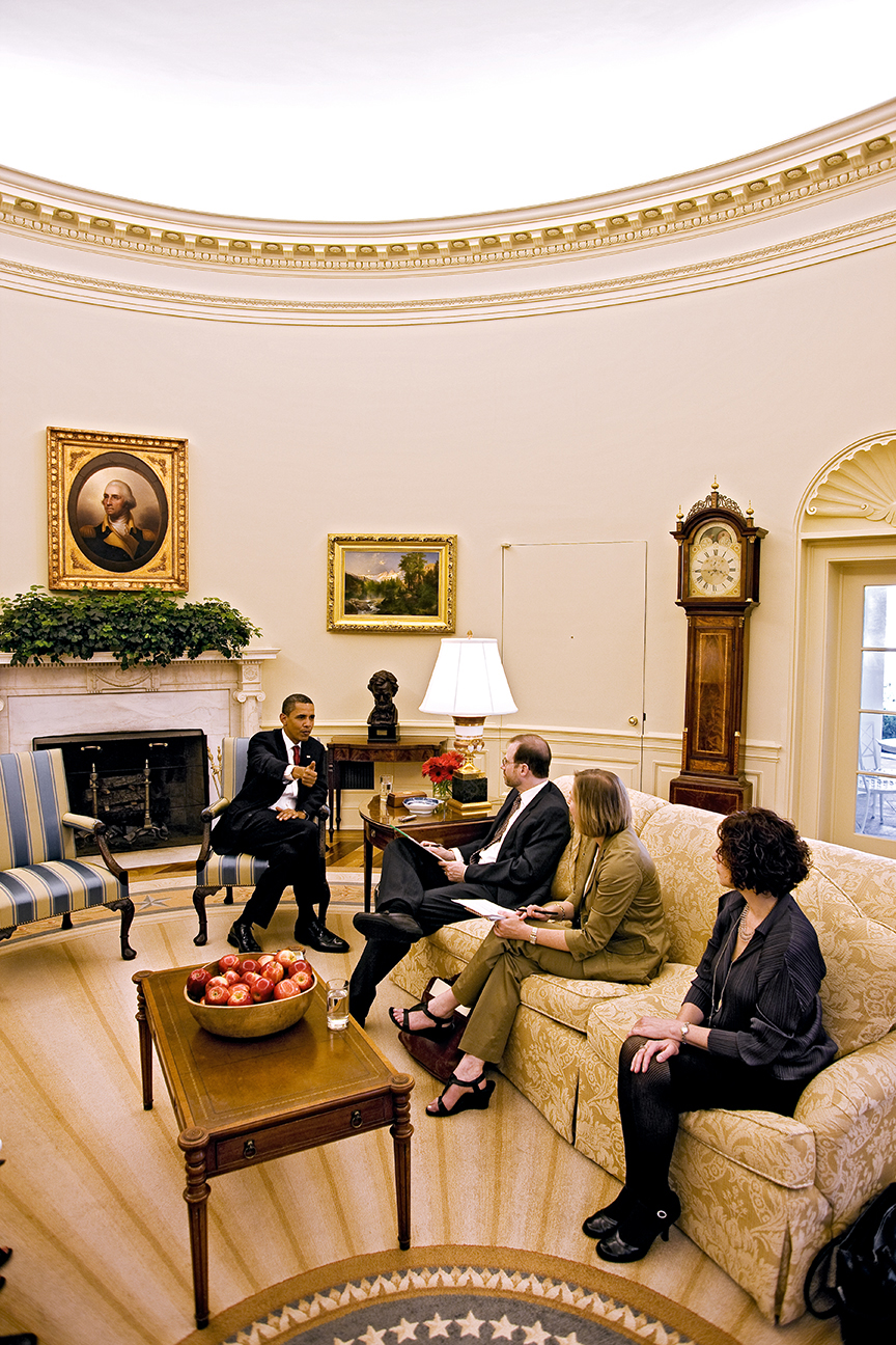 obama_interview005