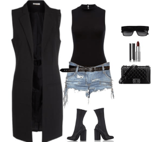 date-night-outfit