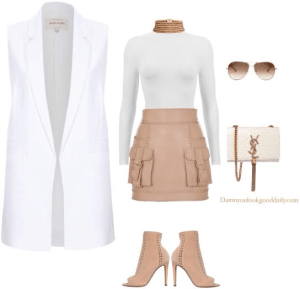 outfit-ideas-2