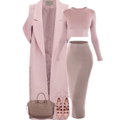 valentines-day-outfit-ideas-2016-1