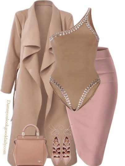 valentines-day-outfit-ideas-2016-3