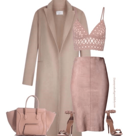 valentines-day-outfit-ideas-2016-4