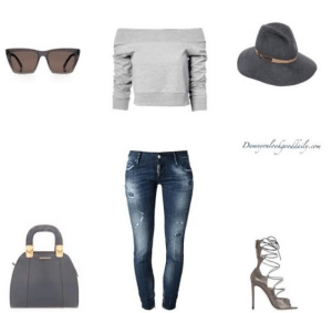 Spring-outfit-ideas-casual-jeans