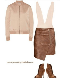 Spring-outfit-ideas-skirt