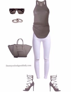 cute-casual-outfit- - Copy
