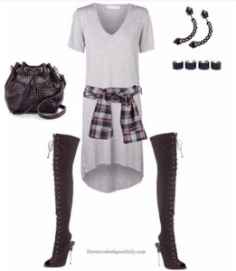 cute-outfit-ideas-kylie-jenner