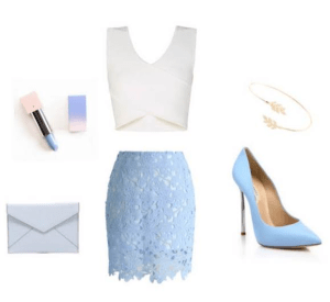 spring-outfit-ideas-serenity-skirt
