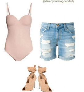summer-outfit-jean-shorts