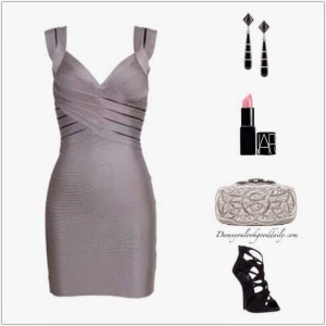 What to Wear to a Wedding as a Guest-12