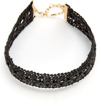 black-choker-necklace