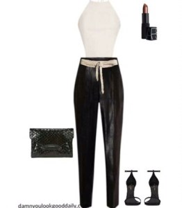 how-wear-jumpsuit-