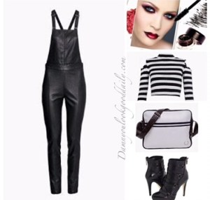 how-wear-jumpsuit-5