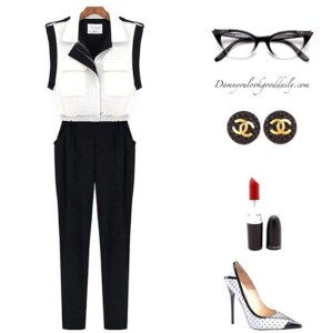 how-wear-jumpsuit-7
