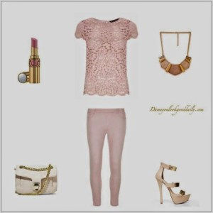 pastel-fashion-trend-outfit-ideas