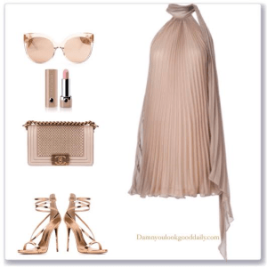 summer-wedding-outfit-guest-1