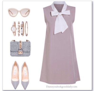 summer-wedding-outfit-guest-2