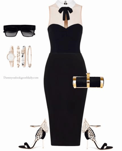 summer-wedding-outfit-guest-5