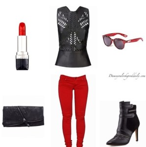wear-ankle-boots-skinny-jeans-19