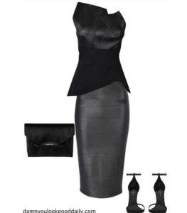 wedding-guest-outfit-