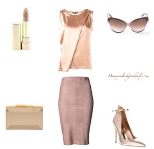 wedding-guest-outfit-2