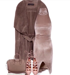 wedding-guest-outfit-5