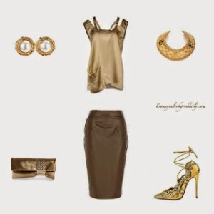 Party-Outfit-Ideas