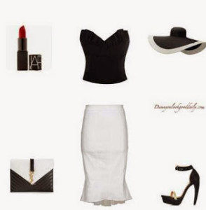 What-to-Wear-to-a-Black-and-White-Party-294x300