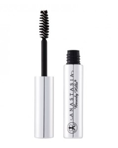 best-product-anastasia-clear-brow-gel-clear_mascara_makeup