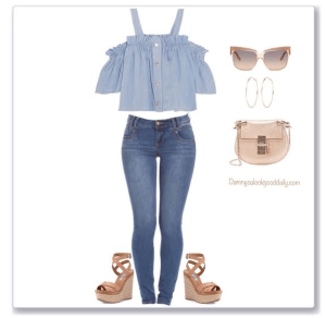 cute-casual-summer-spring-outfits-5