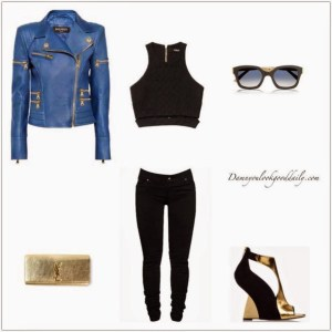 nyc-streetstyle-outfit-ideas