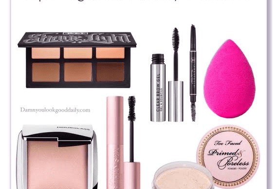 top-high-end-makeup-products