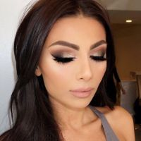 smokey-eye-makeup-look