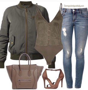 bomber-jacket-outfits