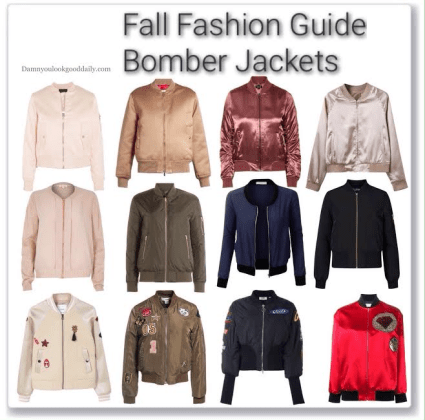 bomber-jackets-womens