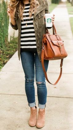 fall-outfits-for-school-11