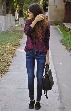 fall-outfits-for-school-14