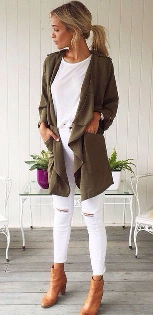 fall-outfits-for-school-18