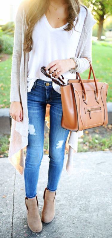 fall-outfits-for-school-24