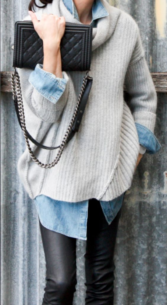 fall-outfits-for-school-48