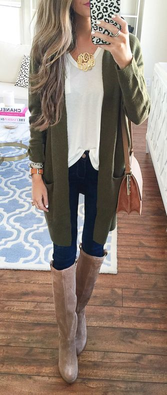 fall-outfits-for-school-50