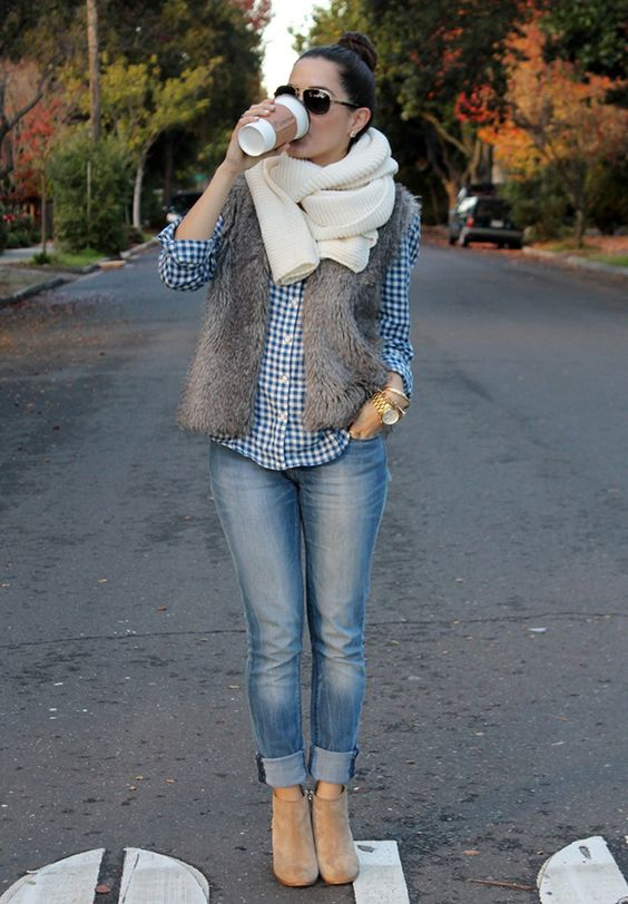 fall-outfits-for-school-57