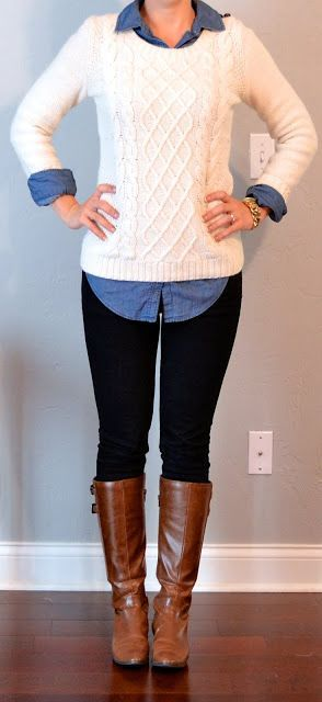 fall-outfits-for-school-60