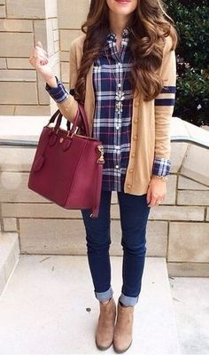 fall-outfits-for-school-64
